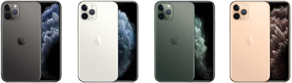 iPhone 11 Pro-Color.jpg