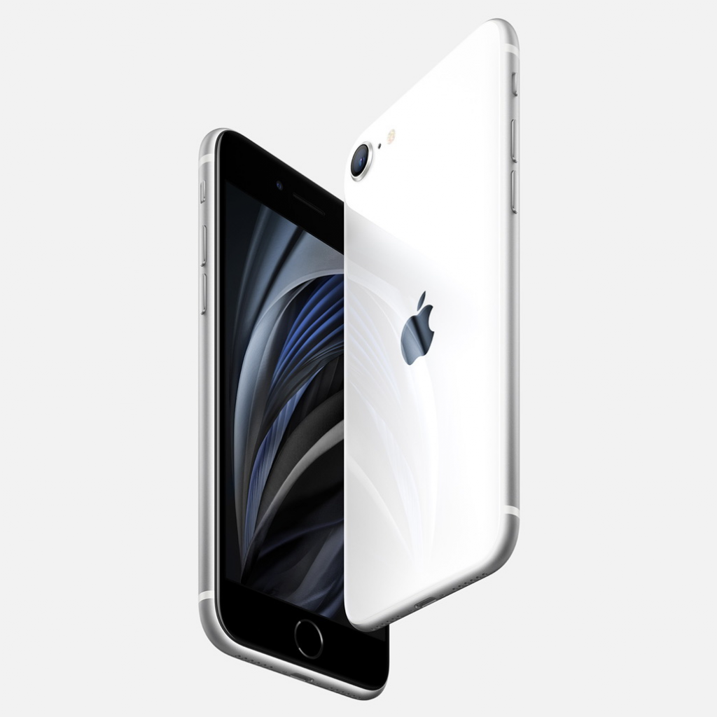 iPhone-SE-White.png